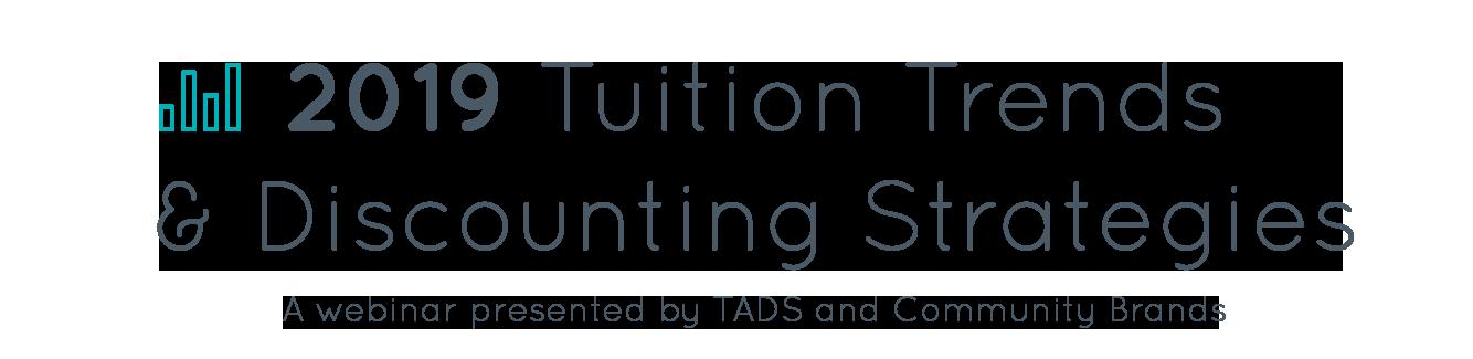 TuitionWebinar2