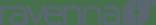 cb-ravenna-logo-431-rgb