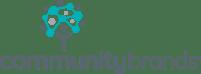 communitybrands-logo-!main-c-rgb-3