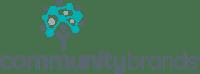 communitybrands-logo-!main-c-rgb